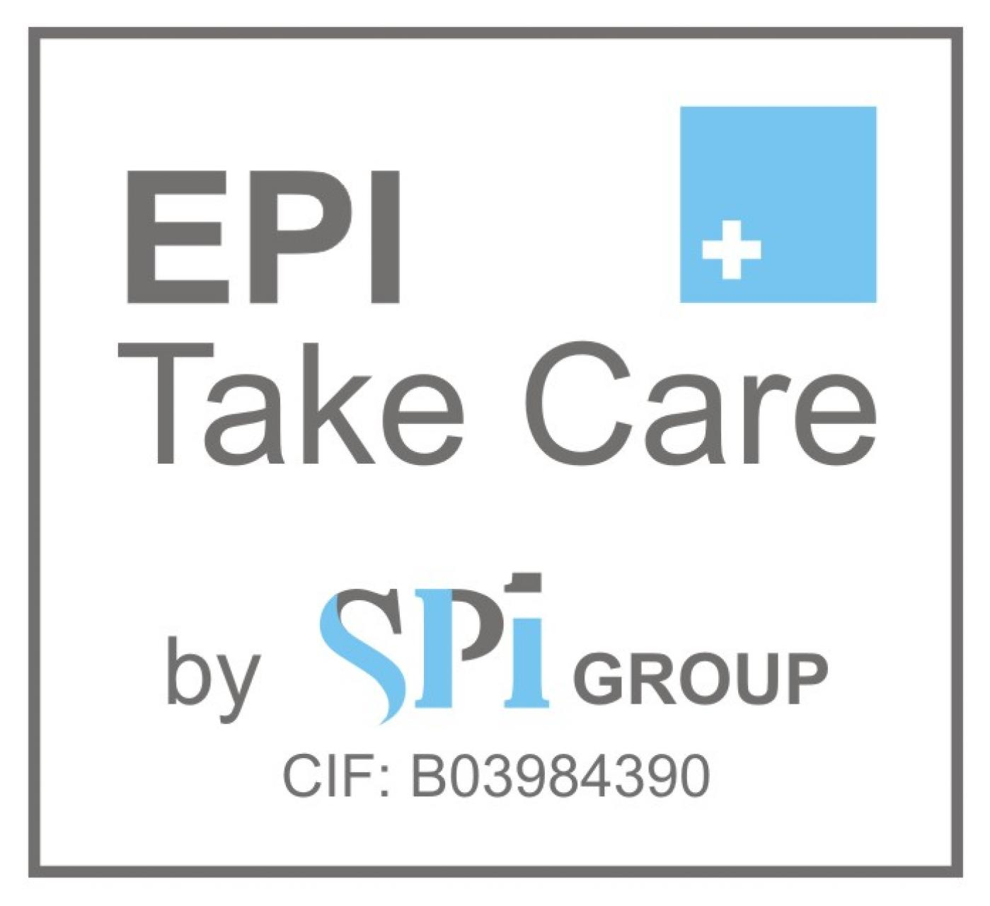 EPITAKECARE-SPIGROUP