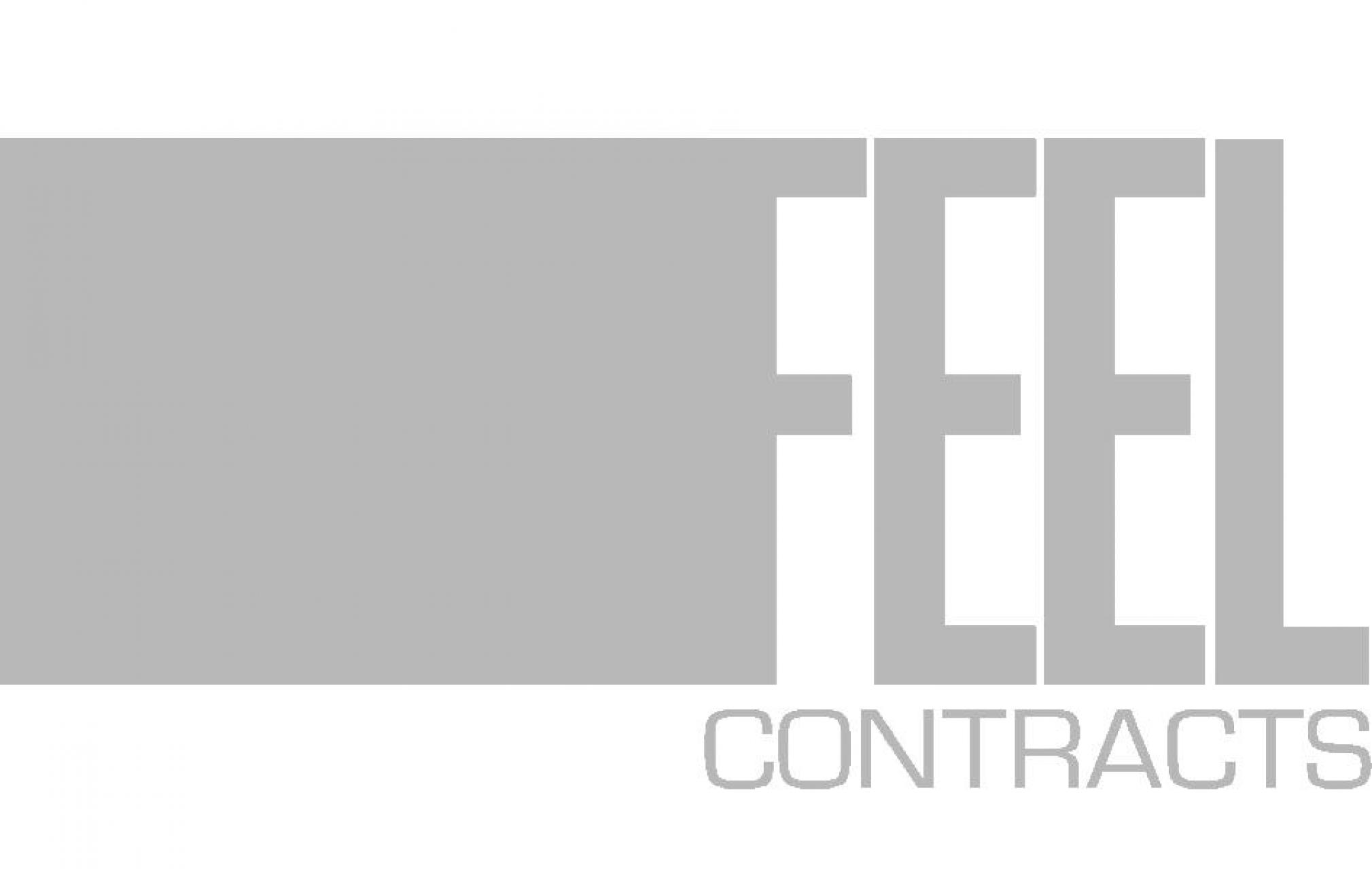 DECUSSO- GOGO- FEEL CONTRACTS, S.L.