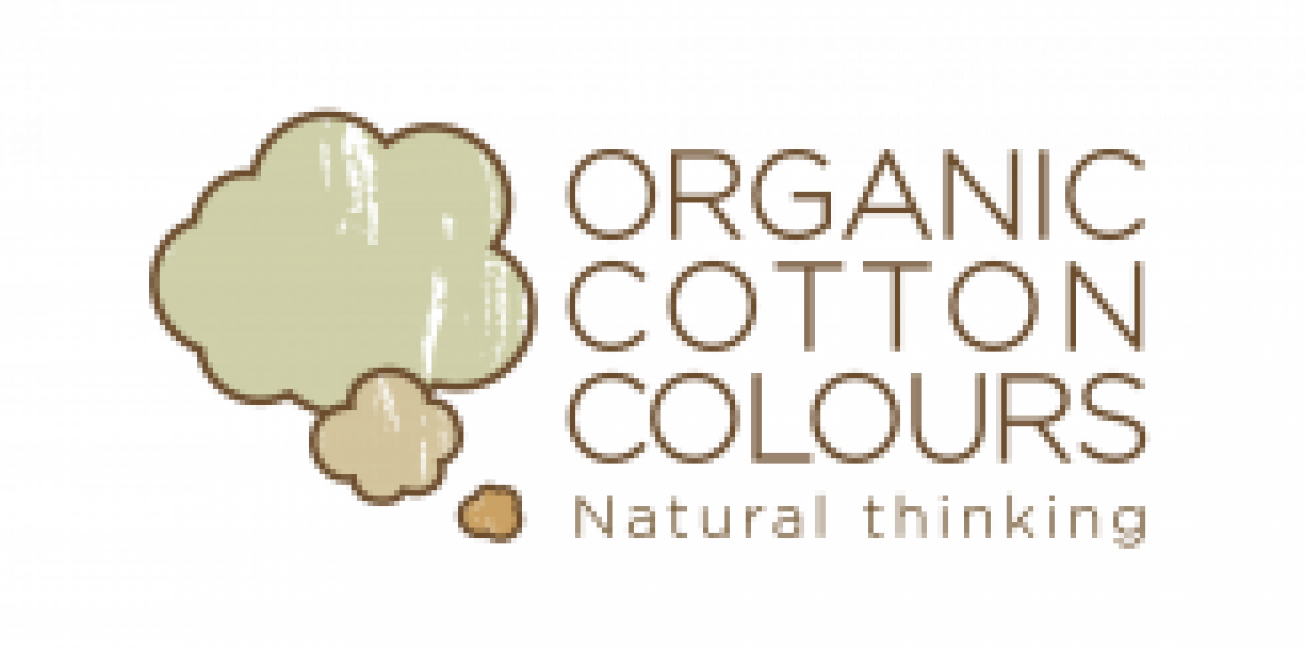 ORGANIC COTTON COLOURS
