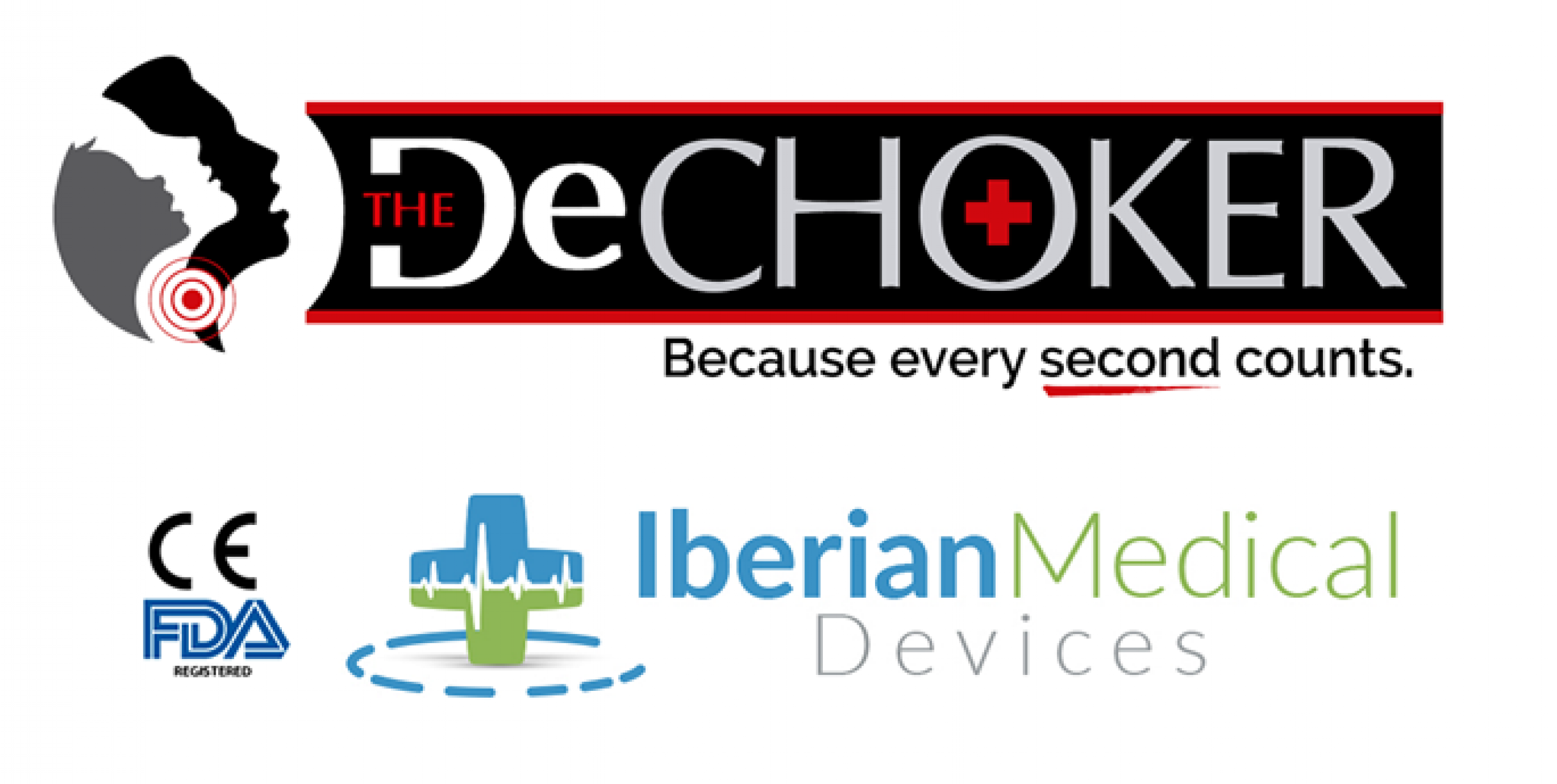 IBERIAN MEDICAL DEVICES - DECHOKER SPAIN